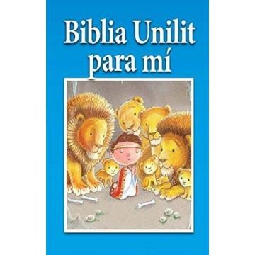 Biblia Celebremos La Recuperación - NVI