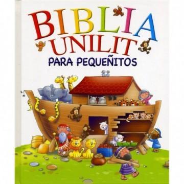 Biblia Celebremos La Recuperacion - NVI