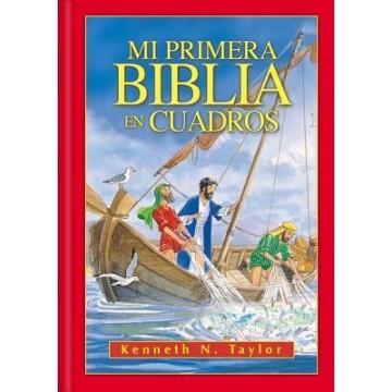 NVI Santa Biblia Ultrafina Compacta, Catarina