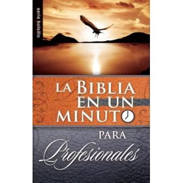 LA CURA BIBLICA PARA EL DDA Y LA HIPERACTIVIDAD