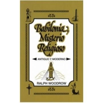Biblia De Referencia Thompson Milenio RVR 1960 Con Índice