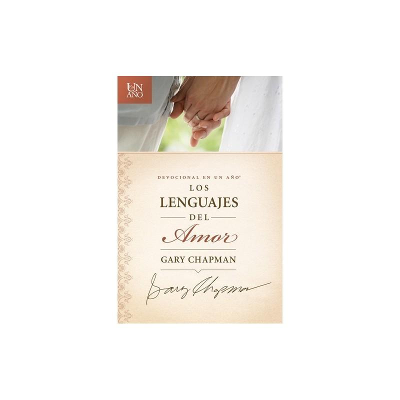 LIMITES PARA LIDERES - HENRY CLOUD