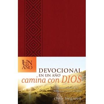 RVR 1960 Biblia Letra Grande con Referencias, negro oscuro piel fabricada