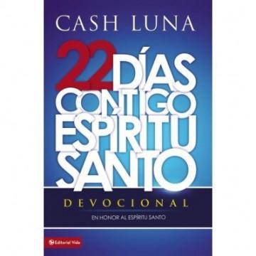 NTV Santa Biblia / Dos tonos / Negro / Gris