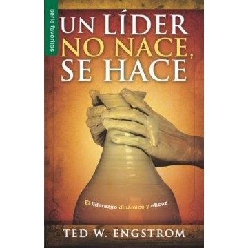 EL ESCUDERO DE DIOS - TERRY NANCE
