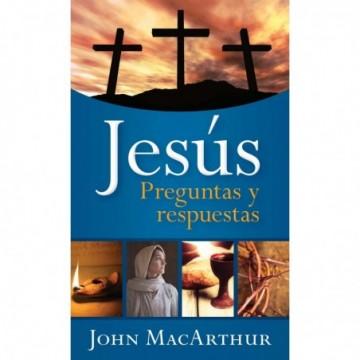 100 PROFECÍAS CUMPLIDAS P. JESÚS