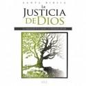 EL CRISTIANO Y LA OBEDIENCIA-BILL BRIGHT15