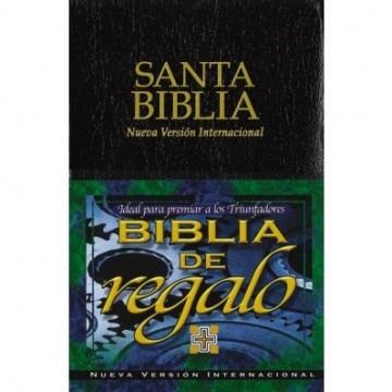 RVR 1960 Biblia Letra Grande Tamaño Manual con Referencias, chocolate/ciruela/verde jade símil piel