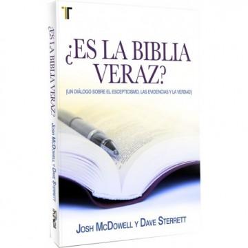LA BIBLIA DE LAS AMERICAS BILINGUE LBLA / NASB NEGRO IMITACION PIEL