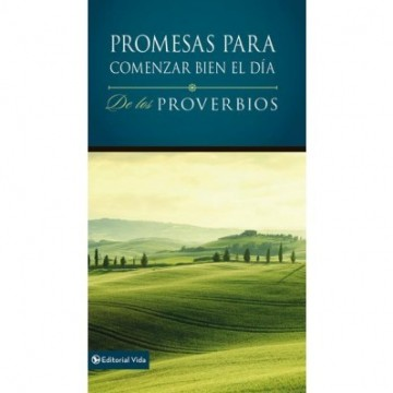 RVC Biblia Oraciones y Promesas – Canela símil piel