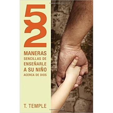 BIBLIA CLASICA ED. ESPECIAL ROJO RVR77