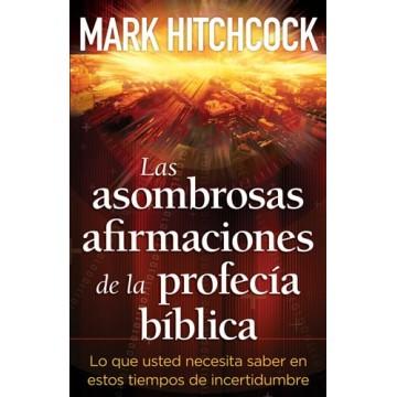 BIBLIA DE ESTUDIO MACARTHUR TAPA DURA IND