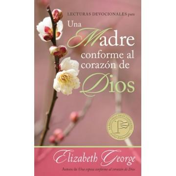 BIBLIA DE ESTUDIO PARA MUJER RVR60 - IMITACION