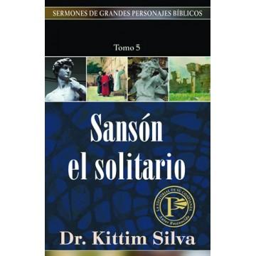 NELSON BIBLIA DE ESTUDIO RVR60
