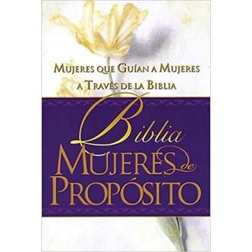 BIBLIA PLENITUD RVR 1960 PIEL ELABORADA NEGRO INDICE
