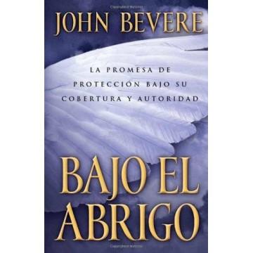 BIBLIA HOMBRES DE INTEGRIDAD / MARRON
