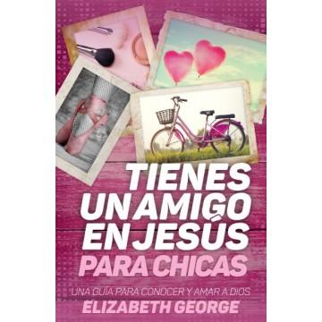 Una mujer conforme al corazón de Dios: Devocionario