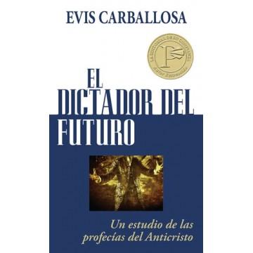 El dictador del futuro -...