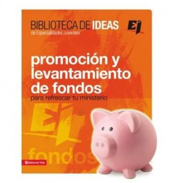 Biblioteca De Ideas:...