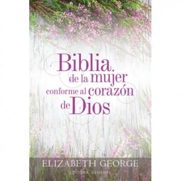 Biblia de la mujer conforme...