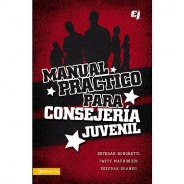 Manual Práctico Para...