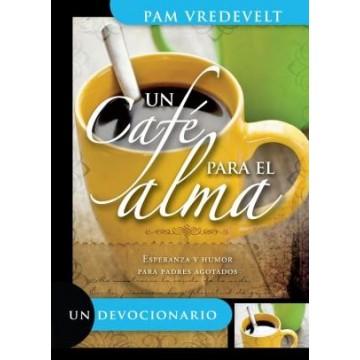 UN CAFE PARA EL ALMA-PAM...