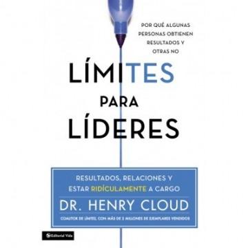 LIMITES PARA LIDERES -...
