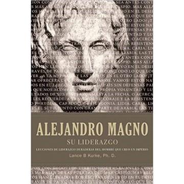 ALEJANDRO MAGNO SU...