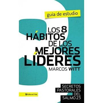 LOS 8 HABITOS DE LOS...