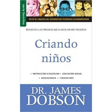 CRIANDO NIÑOS VOL. 3 /...