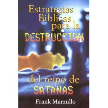 SANTIAGO: CREE EN SABIDURIA Y FE