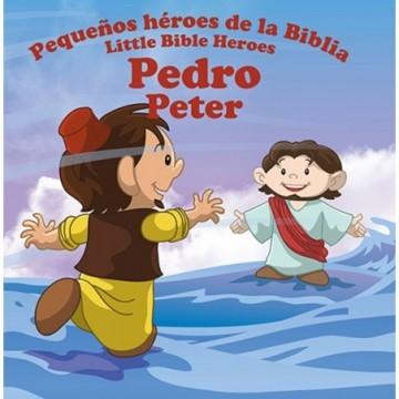 HISTORIAS DE LA BIBLIA CON VERSICULOS PARA MEMORIZ